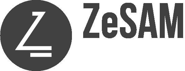 ZeSAM Legal
